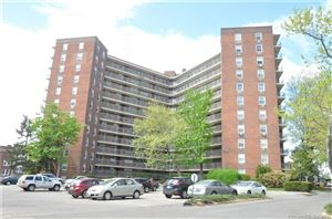 Photo of 71 Strawberry Hill Avenue #811, Stamford, CT 06902 (MLS # 170145178)