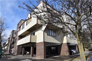 Photo of 183 Livingston Place #13, Bridgeport, CT 06610 (MLS # 170155178)