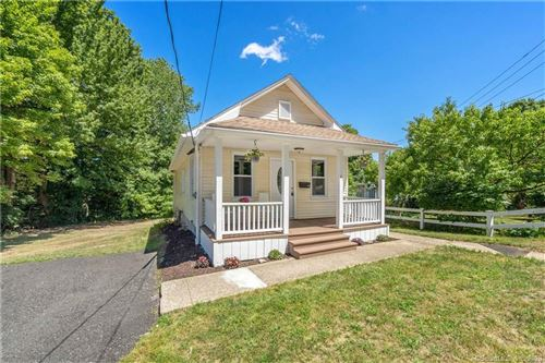 Photo of 41 Eagle Street, Plymouth, CT 06786 (MLS # 170324178)