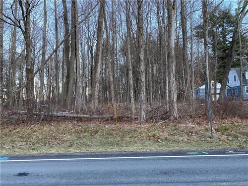 Photo of 3222 Torringford Street, Torrington, CT 06790 (MLS # 170364178)