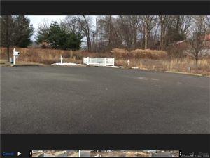 Photo of 0 Silver Ridge Lane, Naugatuck, CT 06770 (MLS # 170060179)