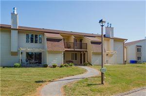 Photo of 19 Little Oak Lane #19, Rocky Hill, CT 06067 (MLS # 170099179)
