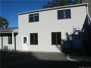 Photo of 93 Elm Street, Old Saybrook, CT 06475 (MLS # 170134179)