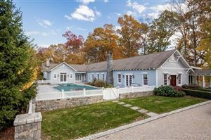 Photo of 18 East Liberty Street, Chester, CT 06412 (MLS # 170147179)