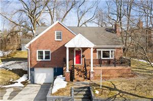 Photo of 221 North Whittlesey Avenue Extension, Wallingford, CT 06492 (MLS # 170173179)