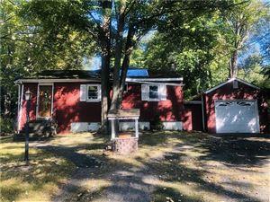 Photo of 3 Darien Road, New Fairfield, CT 06812 (MLS # 170237179)