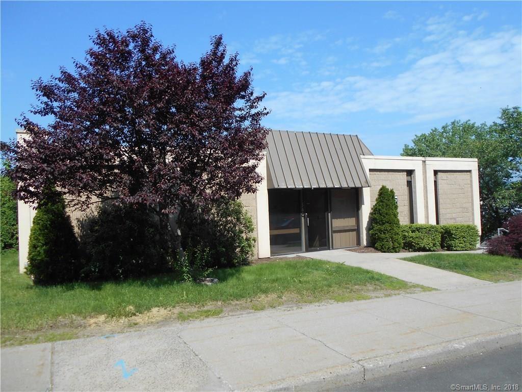 Photo for 560 Main Street, Ansonia, CT 06401 (MLS # 170089179)