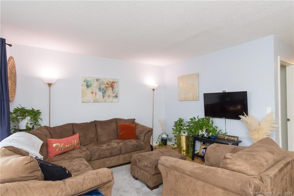 Photo of 285 Broad Street #285, Bridgeport, CT 06604 (MLS # 170389179)