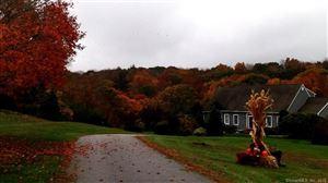 Photo of 33 Town Farm Road, Woodstock, CT 06281 (MLS # 170041180)