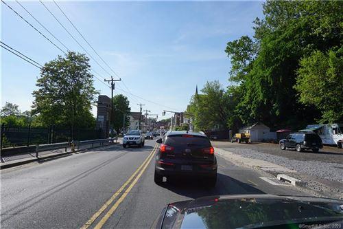 Photo of 187 East Main Street, Waterbury, CT 06705 (MLS # 170090180)