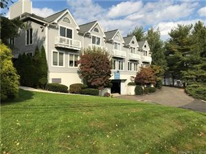 Photo of 115 Flax Hill Road #2, Norwalk, CT 06854 (MLS # 170115180)