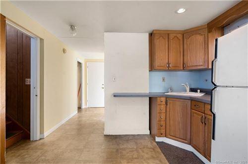 Tiny photo for 23 Jefferson Lane, East Hartford, CT 06118 (MLS # 170439180)