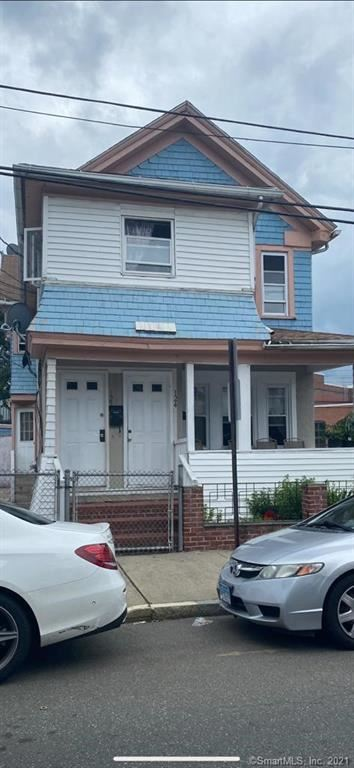 122 Morris Street, New Haven, CT 06519 - #: 170419180