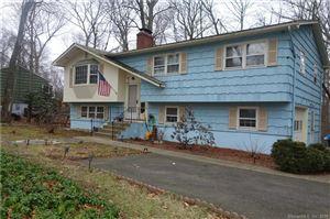 Photo of 18 Richard Road, Ledyard, CT 06335 (MLS # 170018181)