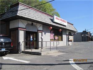 Photo of 53 Meriden Road #n/a, Waterbury, CT 06705 (MLS # 170027181)