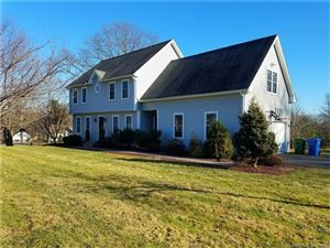 Photo of 39 Lincoln Road, Cromwell, CT 06416 (MLS # 170056181)