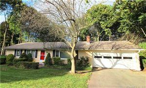 Photo of 40 Apple Tree Lane, Hamden, CT 06518 (MLS # 170063181)