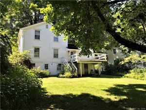 Tiny photo for 86 Main Street, Canaan, CT 06018 (MLS # 170106181)