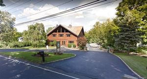Photo of 1 Withheld Road, Danbury, CT 06811 (MLS # 170116181)