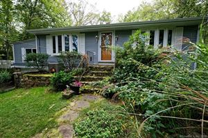 Photo of 41 Babcock Hill Road, Coventry, CT 06238 (MLS # 170126181)