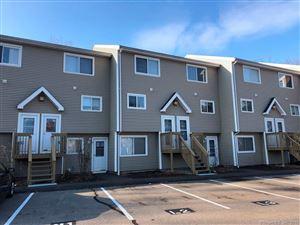 Photo of 392 Elm Street #L1, West Haven, CT 06516 (MLS # 170151181)