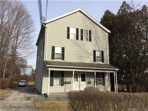 Photo of 105 1/2 Woodbridge Avenue, Ansonia, CT 06401 (MLS # 170153181)