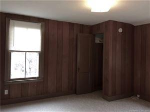 Tiny photo for 105 1/2 Woodbridge Avenue, Ansonia, CT 06401 (MLS # 170153181)
