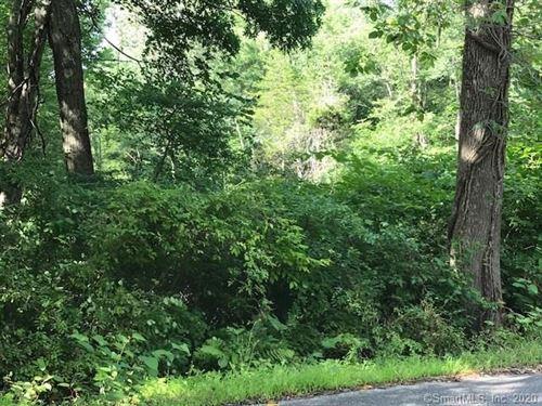 Photo of 5 Brinsmade Lane, Sherman, CT 06784 (MLS # 170170181)