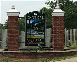 Photo of 45 Main Street #409, Plainfield, CT 06374 (MLS # 170179181)