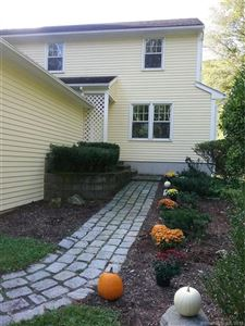 Photo of 90 East Gate Road, Guilford, CT 06437 (MLS # 170225181)