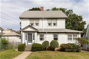 Photo of 82 White Street, Hartford, CT 06114 (MLS # 170228181)