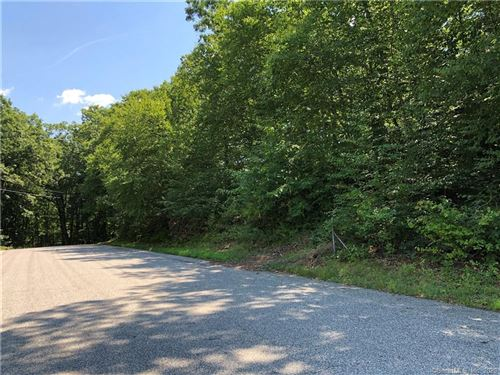 Photo of 56 Bushnell Hollow Road, Sprague, CT 06330 (MLS # 170326181)