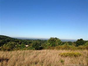 Photo of 50 Feldspar Ridge, Glastonbury, CT 06033 (MLS # G10207181)