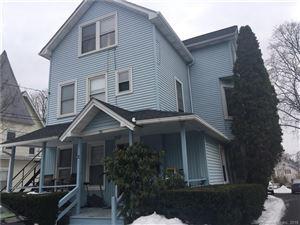 Tiny photo for 86 Winfield Street, Norwalk, CT 06855 (MLS # 170043182)