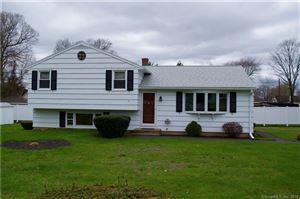 Photo of 2 Papa Lane, North Haven, CT 06473 (MLS # 170078182)