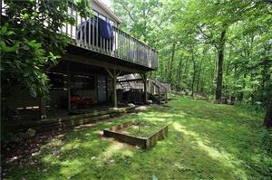 Tiny photo for 33 Linkfield Road, Watertown, CT 06795 (MLS # 170205182)