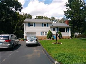 Photo of 77 South Avenue, North Haven, CT 06473 (MLS # 170112183)