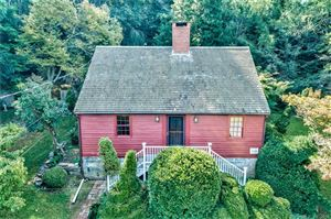 Photo of 105 Old Turnpike Road, Haddam, CT 06438 (MLS # 170121183)
