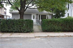 Photo of 567 Wilson Street, Waterbury, CT 06708 (MLS # 170131183)