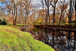 Photo of 138 Rocky Rapids Road, Stamford, CT 06903 (MLS # 170143183)