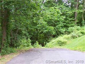 Photo of 574 Washington Road, Plymouth, CT 06786 (MLS # 170155183)