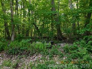 Photo of 200 Old Bush Hill Road, Windham, CT 06226 (MLS # 170164183)