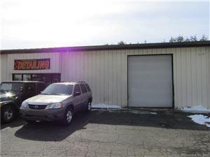 Photo of 8 Cheryl Drive, Canton, CT 06019 (MLS # 170171183)