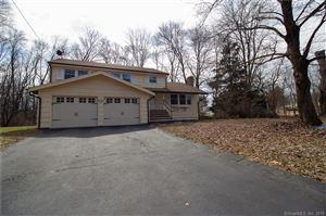 Photo of 32 Diana Lane, Windsor, CT 06095 (MLS # 170176183)