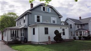 Photo of 40 Speechly Avenue, Southington, CT 06489 (MLS # 170192183)