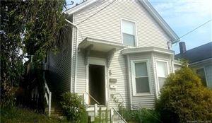 Photo of 97 North Street #B, Windham, CT 06226 (MLS # 170216183)