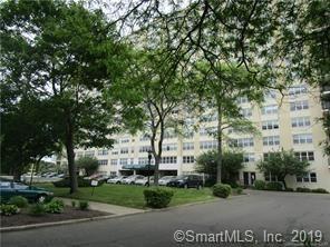 Photo of 2625 PARK Avenue #3A, Bridgeport, CT 06604 (MLS # 170252183)