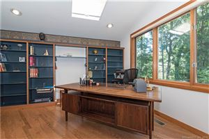 Tiny photo for 68 Indian Waters Drive, New Canaan, CT 06840 (MLS # 170042184)
