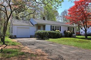 Photo of 184 Pool Road, North Haven, CT 06473 (MLS # 170083184)