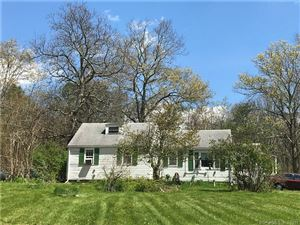 Photo of Sterling, CT 06377 (MLS # 170102184)